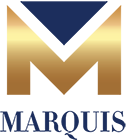 Marquis Apartments Logo